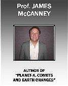 Mccanney