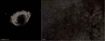 Planet X Nibiru Marduk Hercolubus 2012